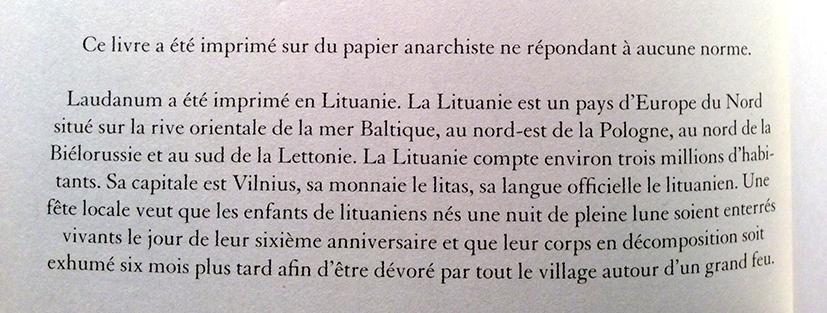 #anarchie