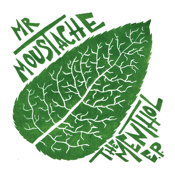 Mr-Moustache-The-Menthol-EP