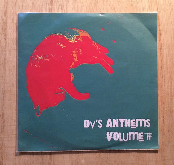 dv's-anthem-2