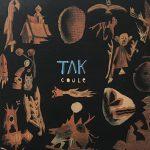 tAk // «coule» (CD)
